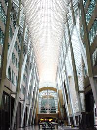 BCE Place (Toronto)