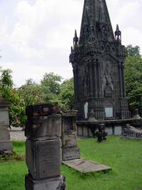 Bethlem Cemetery Series 5