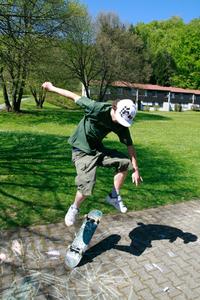 skaterboy 1