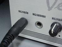 amplifier 01