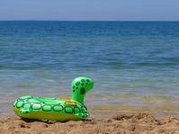 beach toy 1