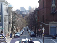 BostonStreets 4