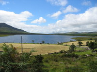 Lough Acoon
