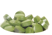 chlorella pills 1