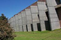 Buildings 12