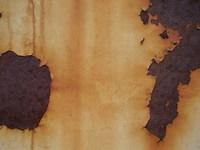 rustic wall 2
