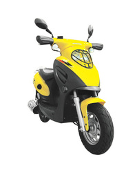 bike 03