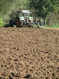 farmer on field 2