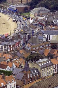 Scarborough Town