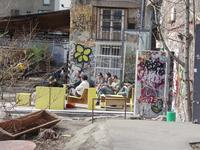 berlin scenes 3