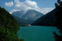 auronzo_lake