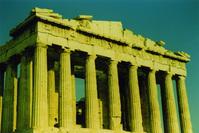 Athens00 8