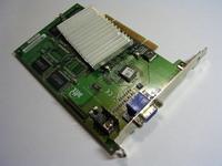 PC bits 021 GFX Card 2
