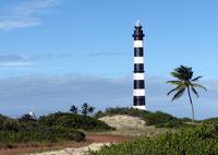 Lighthouse - Touros(RN) - Brazil 2