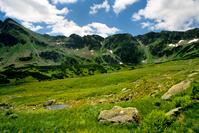 Tatra Mountains 52