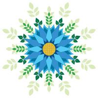 decorative motif 2