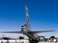 Aircraft1 2