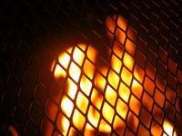 fire through grind