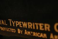 TypeFiend 6