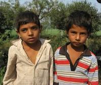 Indian boys 2