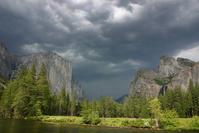 Yosemite 04 1