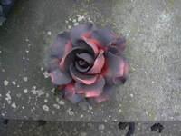 cemetery flowers 3