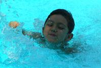 boy&water 2