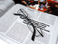 [PL] Glasses