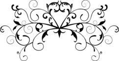 Swirls & Designs 8