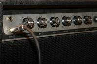 rickenbacker amp 1