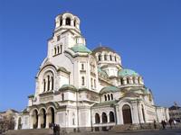 St. Alexander Nevsky 3
