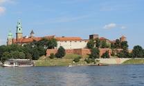Wawel - Cracow