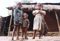Nepal kids 2