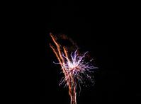 Fireworks 072