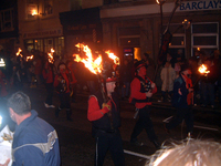 THE FIREBOYS 9