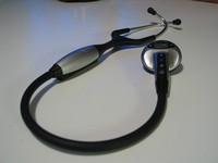 Stethoscope 5