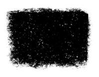 Grungy Texture 3