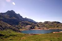 Pirineos 10