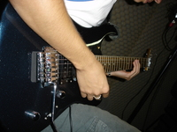 guitar mafra