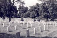 graves 1
