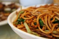 Chinees Food 3
