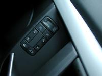 Car Door Switches
