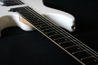 a guitar 4