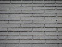 roof shingles 5