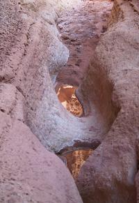 Canyon Lands 1