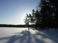 Ice Lake1