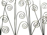 Twirls 2