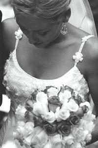 La Jolla Wedding 5
