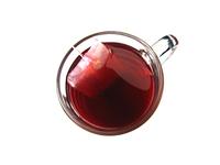 raspberry_tea