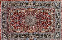 Boostam Carpet